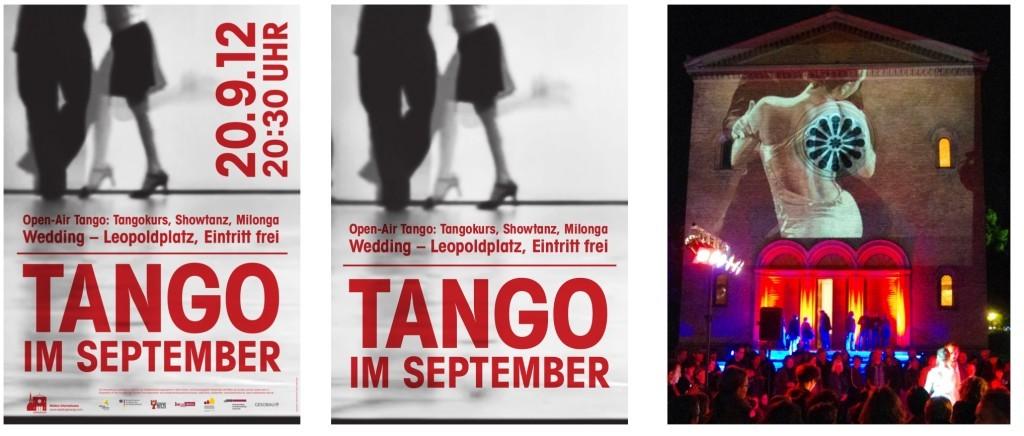 elfkonzept-tango-im-september-Leopoldplatz