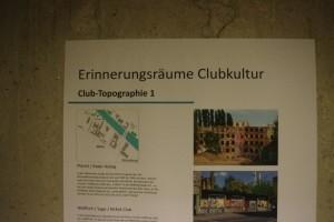 ausstellung-erinnerungsraeume-mauer-und-clubkultur-1