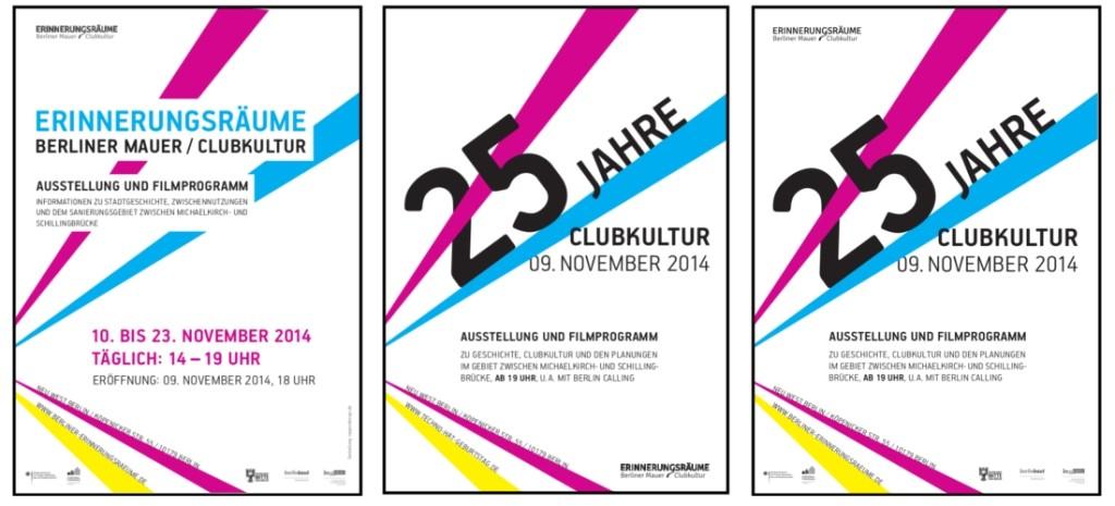 ausstellung-erinnerungsraeume-mauer-und-clubkultur-4