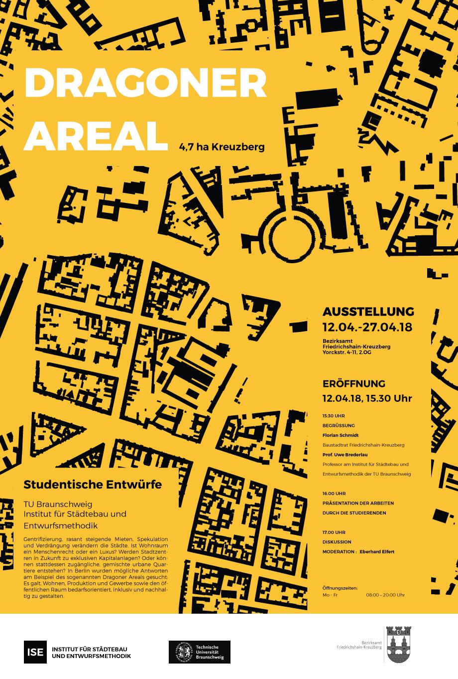 Ausstellung_DragonerAreal_Plakat